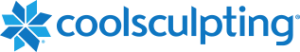 coolsculpting-logo