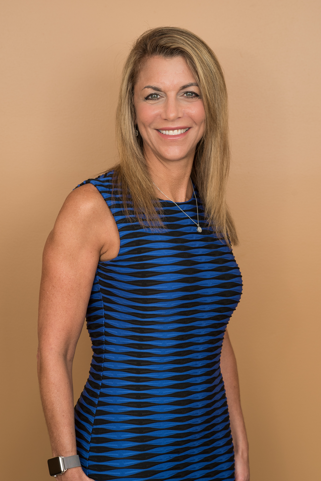 Lisa K  Feulner, M D , Ph D  - Advanced Eye Care